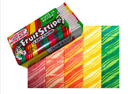 Image result for old juicy fruit gum