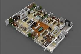3 Bedroom Apartment In Dubai Creative Collection Impressive Inspiration Design
