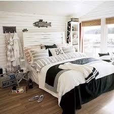 beachy bedroom furniture. Ecstatic Beach Themed Bedroom Ideas On Seaside Furniture Theme Bed Beachy D