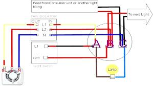 ceiling fan chain replacement replacing a ceiling fan switch ceiling fan internal wiring diagram com repair