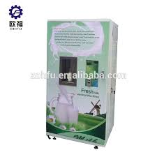 Corn Vending Machine New Vending Corn Wholesale Corn Suppliers Alibaba