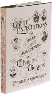 great expectations robert gottlieb s book on dickens the new great expectations robert gottlieb s book on dickens the new york times