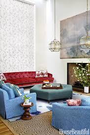 Interior Design Idea For Living Room 145 Best Living Room Decorating Ideas Designs Housebeautifulcom