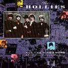 All the Hits & More album by The Hollies