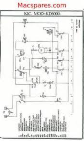 similiar bosch dishwasher electrical diagram keywords wiring diagram dishwasher motor wiring diagram bosch dishwasher wiring