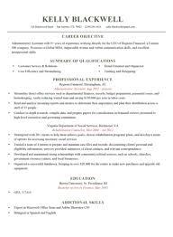 How To Make A Quick Resume 1 Modern Template Techtrontechnologies Com