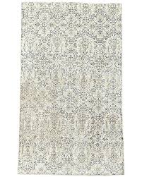 ben soleimani rugs rugs for vintage rugs restoration hardware rugs ben soleimani rug collection