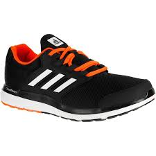 adidas men s running shoes. 33 - running running, trail and track galaxy 4 adidas mens adidas men s shoes