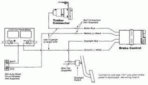 tekonsha p2 wiring diagram Tekonsha Prodigy P2 Wiring Diagram tekonsha p2 prodigy electric trailer brake controller wiring tekonsha prodigy p2 installation instructions