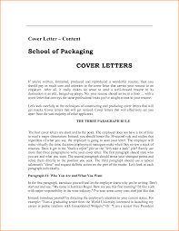 Brilliant Ideas Of Sample Resume Cover Letter For Applying A Job Pdf