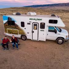 Check spelling or type a new query. What Is Boondocking In An Rv Cruise America