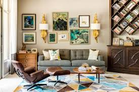 hgtv living room design