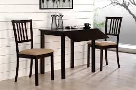 drop leaf kitchen tables for collection and fascinating small spaces images table chair sets bar