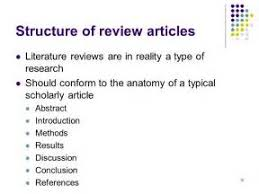 Outline Abstract Introduction Literature Review Methodology Results    Discussion Limitation Conclusion