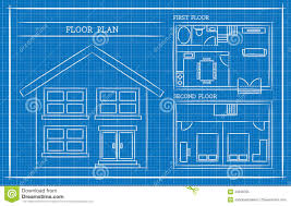 import floorplan into sketchup lovely best blueprint designs building drawing house plans with of import
