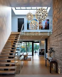 best 25 high ceiling lighting ideas on high ceilings for elegant home high ceiling chandelier plan