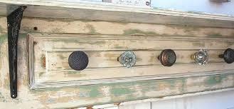 Antique Door Knob Coat Rack Antique Door Knob Coat Rack Penfriends 2
