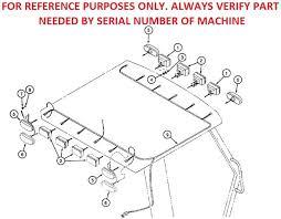case 570lxt wiring diagram wiring diagram value case 570lxt wiring diagram wiring diagram datasource case 470 wiring diagram general wiring diagram data case