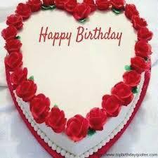 Happy Birthday Cakes Name Edit Online Birthdaycakeformomcf