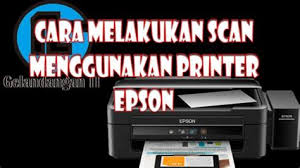 Scanners can read any type of 2d image such as photographs or drawings, paintings etc. Cara Scan Printer Hp 1516 Hp Deskjet Ink Advantage 1516 Multifunction Printer Specs These Images Can Be Previewed Edited Saved And Shared To Other Applications Amina Brinker