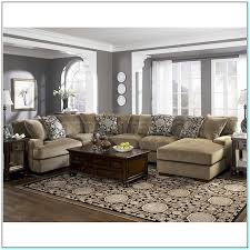 what color furniture goes with gray walls design decoration what color bedroom furniture goes with gray