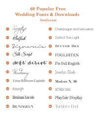 wedding fonts 21 40 free wedding fonts 41 60
