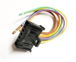 vauxhall opel adam corsa d e heater resistor wiring harness image is loading vauxhall opel adam corsa d e heater resistor wiring