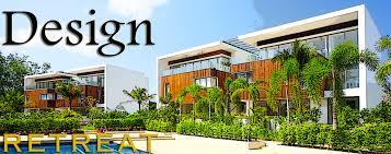 architecture design concept. Majestic Design Ideas 12 Architectural Concept Ppt Interior Goals Architecture