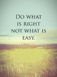 Positive Quote Of The Day New Positive Quotes Of The Day Positive Sayings Do What Is Right Not