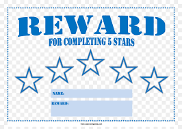 Blue Star Png Download 3508 2481 Free Transparent Chore