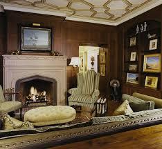 wood paneled wall image google search home ideas
