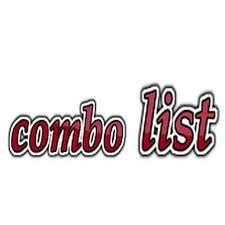 Image result for combolist