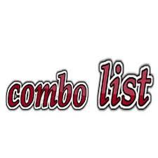 Image result for combolist