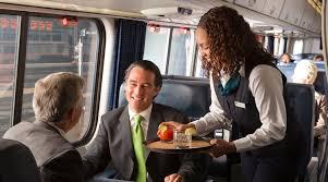 Amtrak Auto Train Seating Chart First Class Seat Amtrak