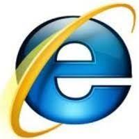 Pon ya a descargar ie10 gratis. Descargar Internet Explorer Para Windows Gratis Uptodown Com