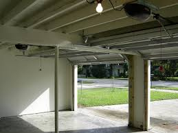 Safeway Garage Doors, Inc. - Lakeland FL 33811 | 863-701-9779