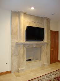 travertine fireplace surrounds index of mistonesmediabiz1418inst