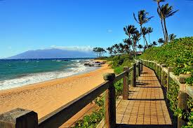 top rated vacation destinations in