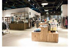 Интернет-магазин MD-Fashion :: KakProsto: отзывы о товарах и ...