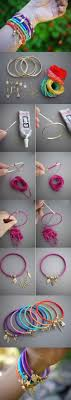 Cool Diy Projects 3785 Best Cool Diy Projects Images On Pinterest