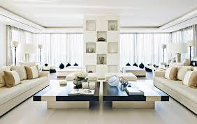 Best Interior Design For Living Room Astonish Inspiration From Designers 21