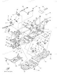 2006 yamaha grizzly 660 wiring diagram and schematic new agnitum me 2002 yamaha grizzly 660 wiring diagram at Yamaha Grizzly 660 Wiring Diagram