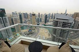 2 bedroom apartment in dubai marina. beautiful 2 bedroom platinum apartment for rent in dubai marina - botanica p