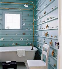 Wall Accessories For Bathroom Vintage Bathroom Decor Cosy Vintage Bathroom Remodel Coolest