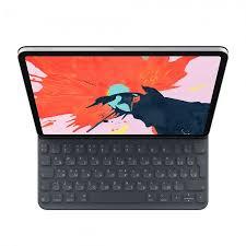 "<b>Чехол</b>-<b>клавиатура Apple Smart Keyboard</b> Folio для iPad Pro 11"""