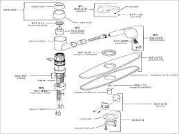 kohler kitchen faucet parts. Kohler Coralais Kitchen Faucet Parts For Faucets Forte Single I