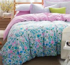 teen girl bedding databreach design home cheerful and sets cute bedspreads bright comforters teenage girls turquoise