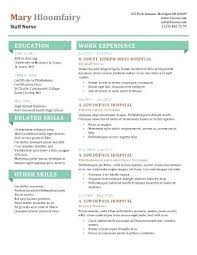 Templates For Resumes Magnificent Resumes Templates Info Pop Resume Template Resumes Formats Pdf