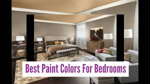 cheap home interior design ideas. Delighful Home Cheap Home Interior Design Ideas Fascinating Decor Maxresdefault For U