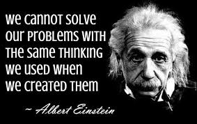 Albert Einstein Famous Quotes Unique Collected Quotes From Albert Einstein Be Inspired Pinterest